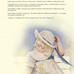 International Children's Palliative Care Day