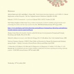 Epigenetics and COVID-19