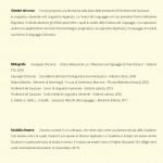 Linguistica Generale A.A. 2021-2022